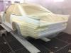 Opel Manta 400 Bastos RM8 (432)