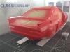 Opel Manta 400 Bastos RM8 (434)