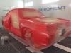 Opel Manta 400 Bastos RM8 (437)
