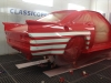 Opel Manta 400 Bastos RM8 (446)