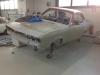 Opel Manta A 01 (103)