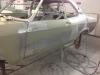 Opel Manta A 01 (115)