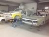 Opel Manta A 01 (119)
