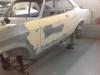 Opel Manta A 01 (123)