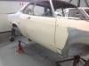 Opel Manta A 01 (129)