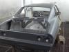 Opel Manta A 01 (152)