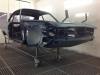 Opel Manta A 01 (161)