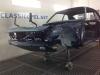 Opel Manta A 01 (162)