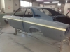 Opel Manta A 01 (171)