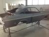 Opel Manta A 01 (172)