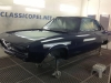 Opel Manta A 01 (180)