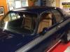 Opel Manta A 01 (208)
