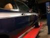 Opel Manta A 01 (211)