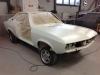 Opel Manta A nr02 (145)