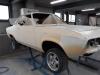 Opel Manta A nr02 (164)