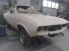 Opel Manta A nr02 (174)