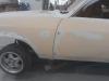 Opel Manta A nr02 (177)