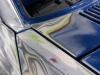 Opel Manta B 24V nr 12 (105)