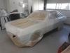 Opel Manta B 24V nr 12 (141)