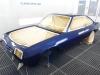 Opel Manta B 24V nr 12 (245)