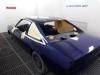 Opel Manta B 24V nr 12 (260)