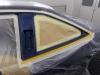 Opel Manta B 24V nr 12 (261)