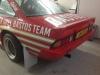 Opel Manta B 400R Bastos nr 14 (103)