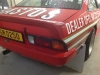 Opel Manta B 400R Bastos nr 14 (106)