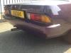 Opel Manta B Gsi 07 (105)