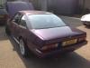 Opel Manta B Gsi 07 (108)
