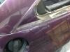 Opel Manta B Gsi 07 (118)