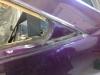 Opel Manta B Gsi 07 (119)