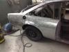 Opel Manta B Gsi 07 (130)