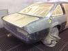 Opel Manta B Gsi 07 (136)
