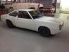 Opel Manta B Gsi 07 (147)