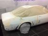 Opel Manta B Gsi 07 (158)