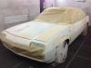 Opel Manta B Gsi 07 (160)