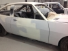 Opel Manta B Gsi 07 (167)
