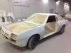 Opel Manta B Gsi 07 (177)