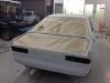 Opel Manta B Gsi 07 (178)