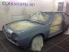 Opel Manta B Gsi 07 (184)