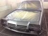 Opel Manta B Gsi 07 (203)