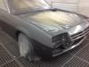 Opel Manta B Gsi 07 (206)