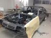 Opel Manta B Gsi 07 (216)