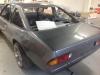 Opel Manta B Gsi 07 (219)