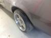 Opel Manta B Gsi 07 (220)
