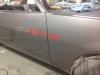 Opel Manta B Gsi 07 (228)