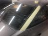 Opel Manta B Gsi 07 (236)