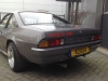 Opel Manta B Gsi 07 (247)