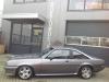 Opel Manta B Gsi 07 (248)